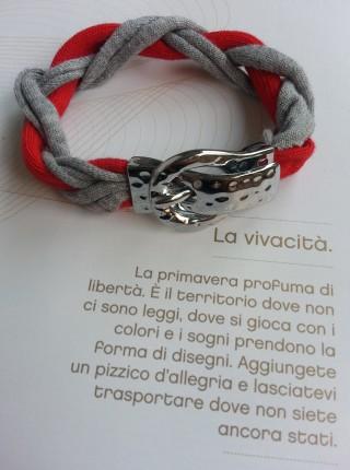 bracciale_treccia5