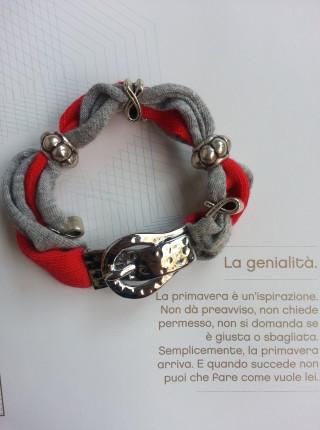 bracciale_treccia8