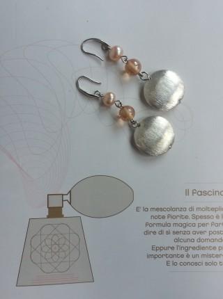 orecchini_rosa4