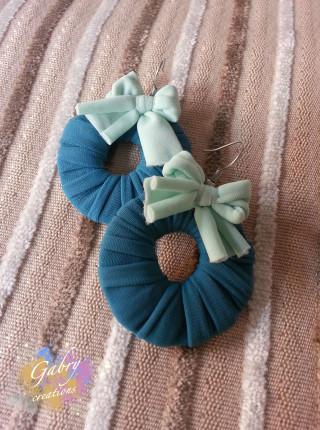 orecchini-fettuccia5