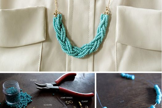 necklace_tutoriali