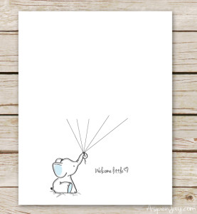 elephant-baby-shower-guest-book-print-copy