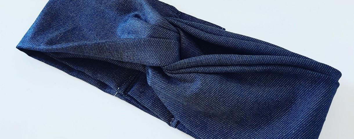 fascia-jeans-prova