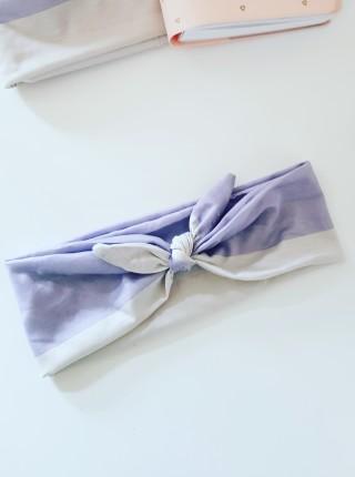 fascia-fiocchetto-lilla