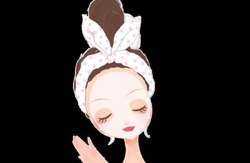 SkinCare: le regole base per una beauty routine perfetta