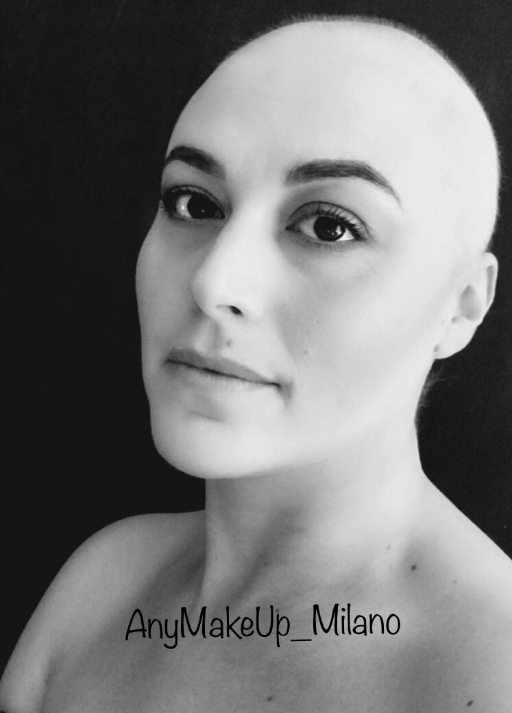 La chemioterapia e la cura di noi