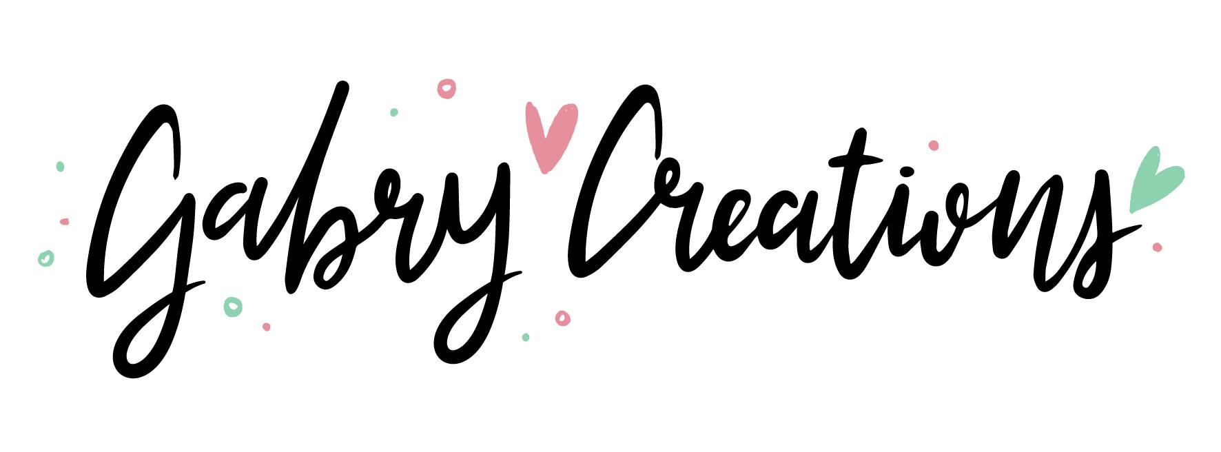 Gabry Creations